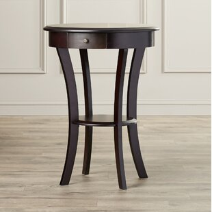 Ilsa End Table