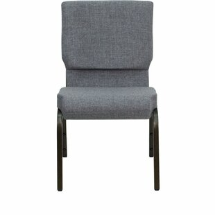 Taylor Stacking Church Chair