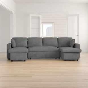 Zipcode Design Corner Sofas