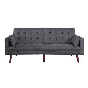 Madison Home USA Sofa