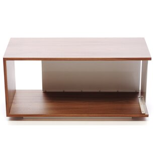 Comparison Arrington Coffee Table by Brayden Studio Reviews (2019) & Buyer's Guide