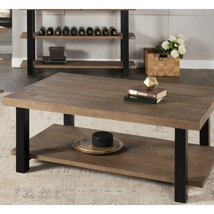 Worden Coffee Table by Gra..