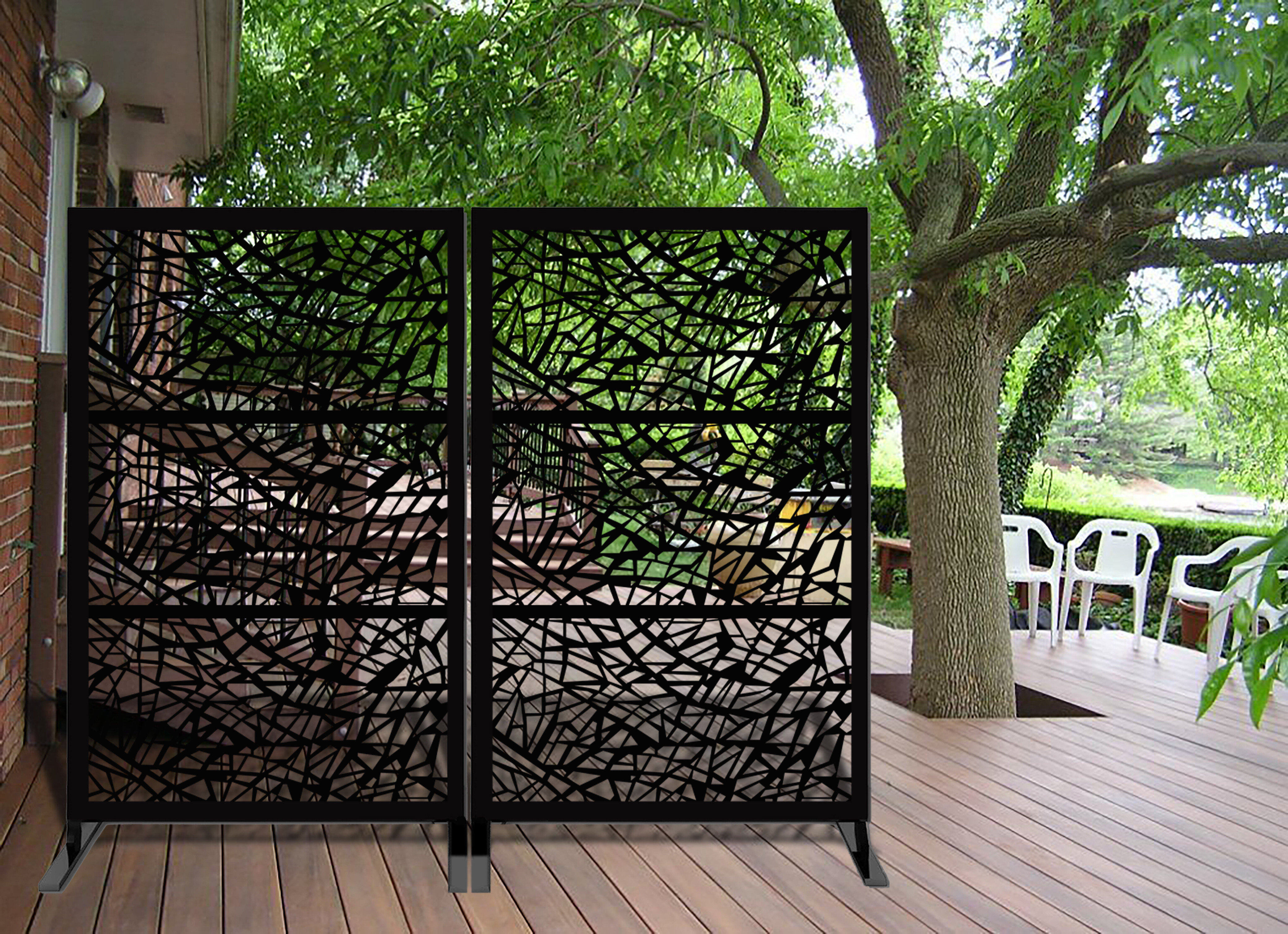 Privacy Screens You Ll Love In 2021 Wayfair