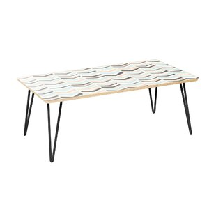 Schillinger Coffee Table