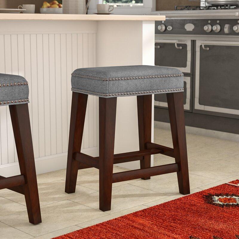 Sensational Red Bar Stools Counter Height Stools Bar Stool Shops Com Ncnpc Chair Design For Home Ncnpcorg