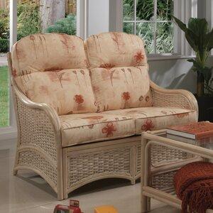 2-Sitzer Sofa Allen von Rosalind Wheeler