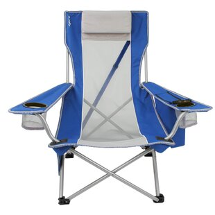 Kijaro Coast Folding Beach Chair