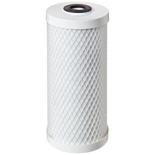 Pentek Cyst Reduction Water Filter