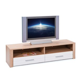 Lemons TV Stand For TVs Up To 40