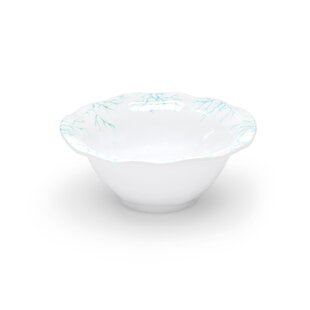 Chilhowie 13 oz. Cereal Bowl (Set of 4)