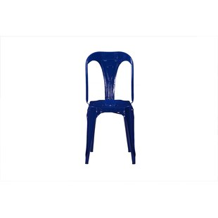 Remington Side Chair (Set of 2)