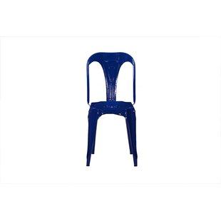 Sandidge Side Chair (Set of 2)