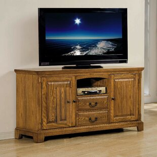 Schueller 64 TV Stand by Darby Home Co