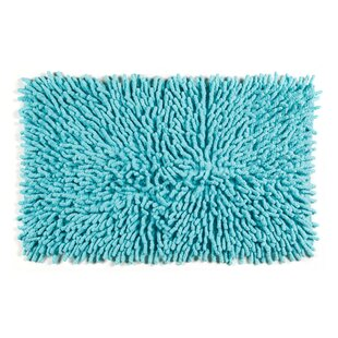 Jamaica Way Bath Rug