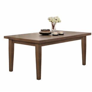 Loon Peak Seymour Dining Table