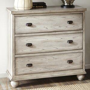 Furniture Pattern Unlock