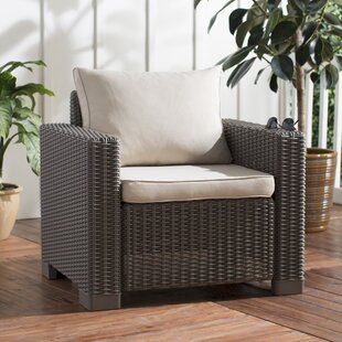 Super Stallcup Patio Chair With Cushions Andrewgaddart Wooden Chair Designs For Living Room Andrewgaddartcom