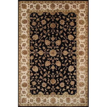 Eco Friendly Silk Area Rugs Perigold
