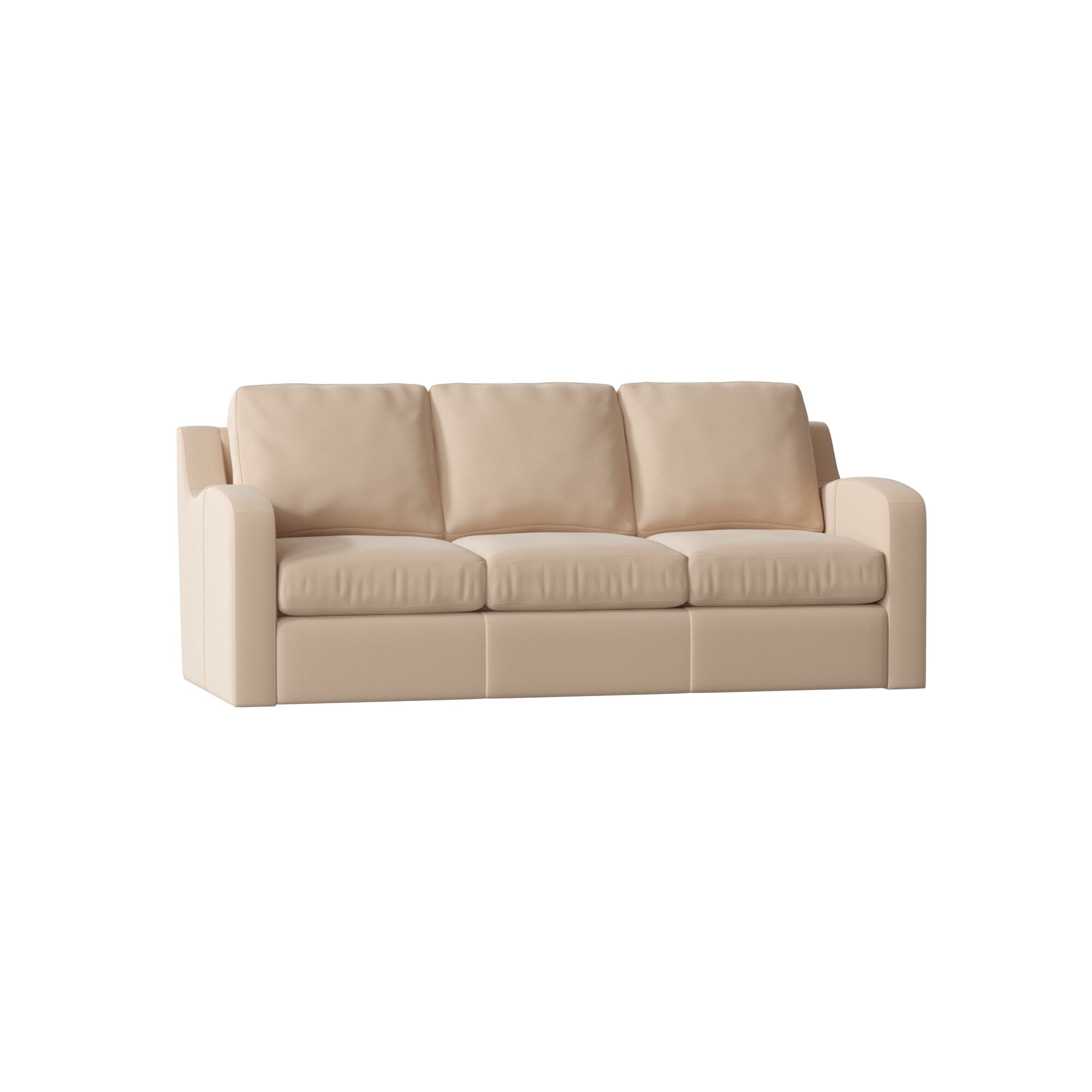 Pleasing Chelsea Deco Sofa Evergreenethics Interior Chair Design Evergreenethicsorg
