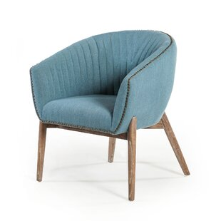 Dishman Armchair