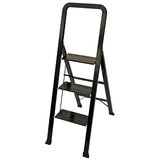 Fantastic Folding Step Stool Ladders Step Stools Youll Love In 2019 Camellatalisay Diy Chair Ideas Camellatalisaycom