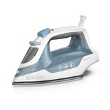 Black + Decker Easy Compact Steam 1200W Iron with Burst of Steam and Vertical Steam Technology