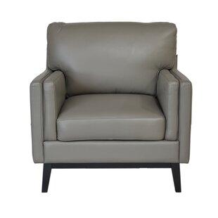 Lanoue Armchair by Brayden Studio