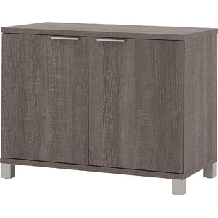 cabinet in buena storage with doors ip madison cherry vista tall