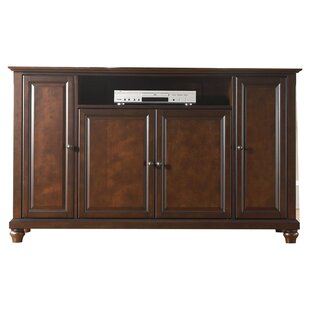 Brecht 60 TV Stand by Darby Home Co