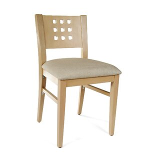 Benkel Seating Dove Side Chair (Set of 2)