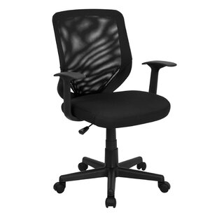 Mesh Task Chair by Offex Find