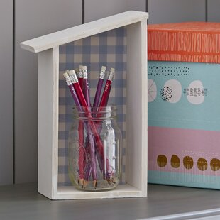 Townhouse Toy Cubby by Birch Lane Kids?