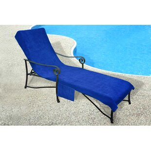 Modern Chaise Lounge Furniture Covers