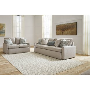 Affordable Price Kimberley Configurable Living Room Set by Highland Dunes Reviews (2019) & Buyer's Guide