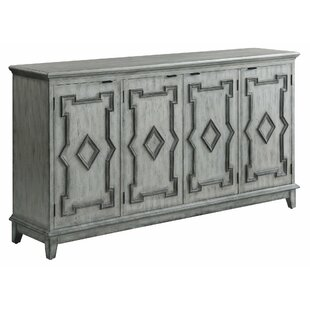 Bungalow Rose Duong Sideboard