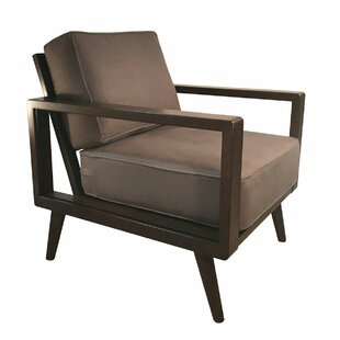 Kidsgrove Armchair