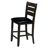 Stanley 25 Counter Stool (Set of 2) by Alcott Hill®