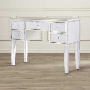 Willa Arlo Interiors Alvis Console Table