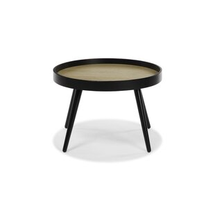 Devito End Table by Hashtag Home