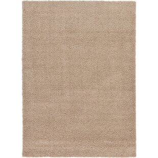 Comparison Ethelyn Lilah Area Rug By Andover Mills