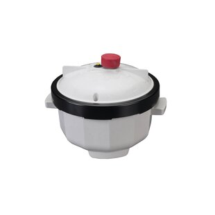 2.5-Quart Tender Cooker