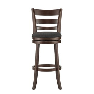 Check Out Heartwood 29 Swivel Bar Stool Good price