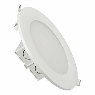 TORCHSTAR LED Recessed Lighting Kit