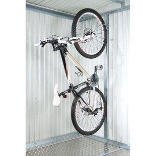 Bicycle Hanger Bikemax By Biohort