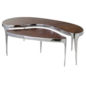 Rinon Coffee Table by Mode..