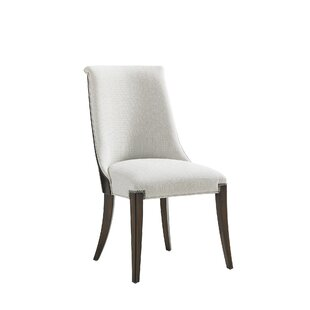 Stanley Furniture Crestaire Presley Side Chair