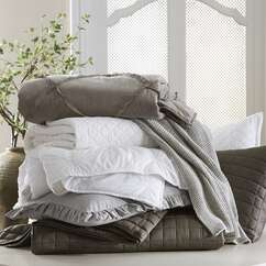 Photo of Bedding