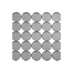 orbz kitchen sink protector mat. Interior Design Ideas. Home Design Ideas