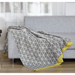 Jersey Knit Blanket  5dc66d9a84898