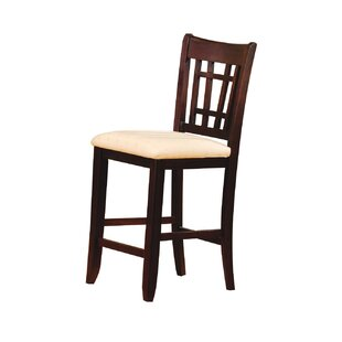 Elmirasol 46 Bar Stool (Set of 2)